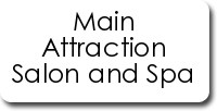 Main Attraction Salon and Spa
